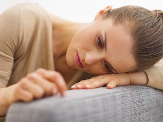 女性不孕真的和偏头痛痛经有关吗