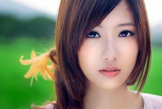 脸部过敏反反复复总不好5大秘诀帮你轻松解决