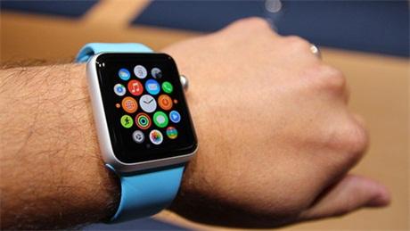 当心被黑 智能手表和手环可能泄露你的银行卡密码