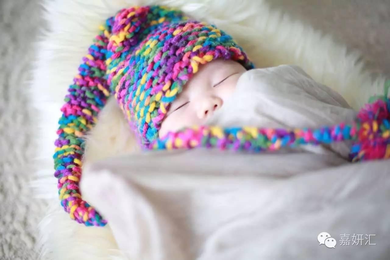 宝宝长得像谁 从遗传学角度来看谁的基因更强
