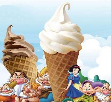 【收藏】武汉好吃又便宜的冰淇淋!通通都在10元以下!