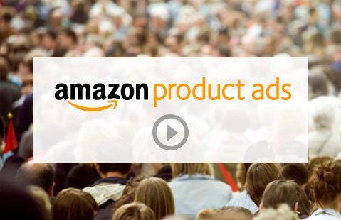 亞馬遜全球店提高站內廣告CPC轉化率的技巧
