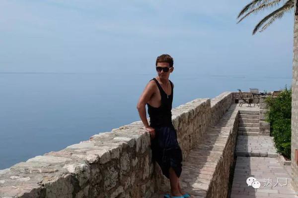 一座岛屿被一家酒店承包,安缦之美,舍我其谁!