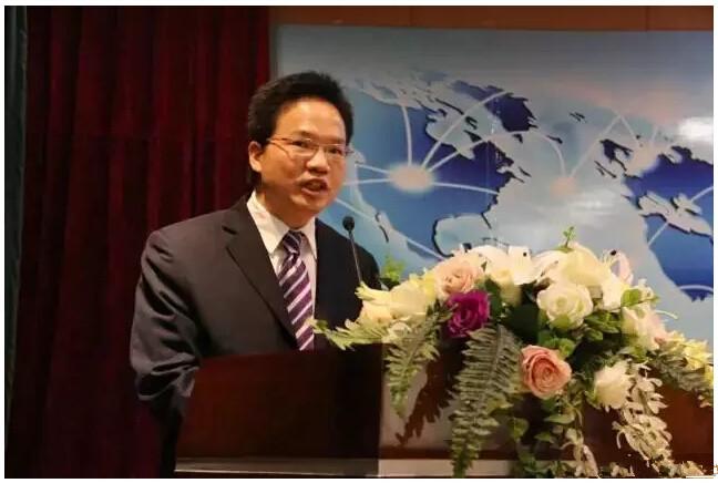 2016年校长高中讲话重点上的典礼毕业的高中深圳气质2016重本图片