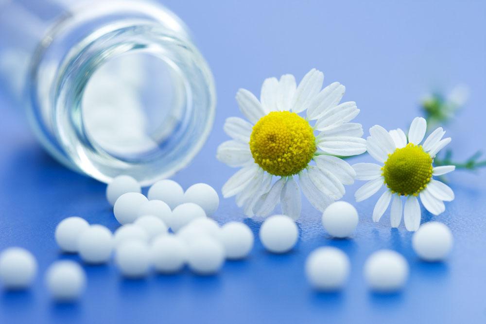 人体尿酸_高尿酸对人体的危害立清酸当天降尿酸
