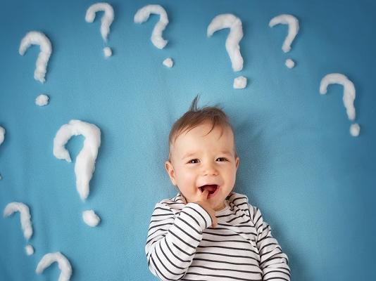 生宝宝前,爸爸妈妈不得不看这10个心理学研究