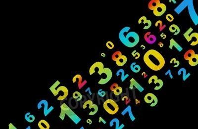 生命灵数 | 命数计算器 | 神秘生命灵数教程 新浪星座 新浪网