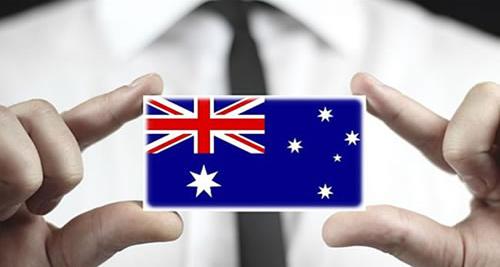 澳洲一年132起移民腐败案件 都是黑中介惹的祸