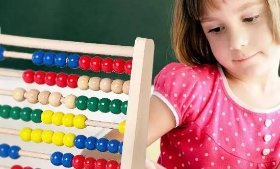 """【妈妈帮】怎样让孩子学好数学?让TA做到""""三个好""""!"""
