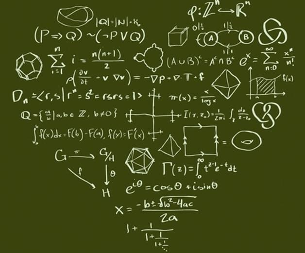 在数学运算方面,几何及度量方面,代数和函数方面,难题方面,都增加了不图片