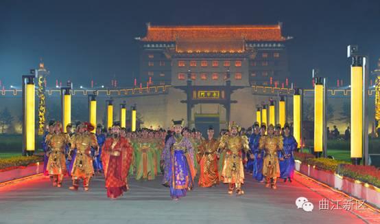 """丝绸之路国际电影节作为""""丝绸之路影视桥"""