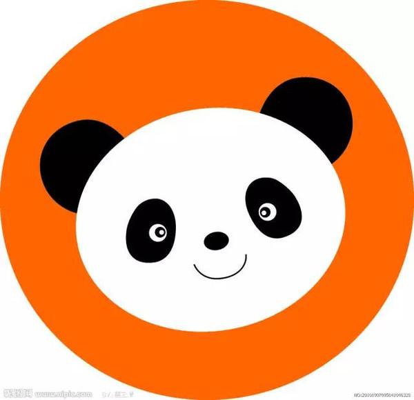 《攀达·熊猫归来》这部原创儿童剧,以环保为主题,人物角色的设置和舞美设计上都充分从小朋友的审美角度进行考量,将多媒体效果与传统川剧元素完美融入到演出中,让家长和小朋友在观剧的过程中感受到了自然、环保、正义的力量以及传统艺术特色的魅力。
