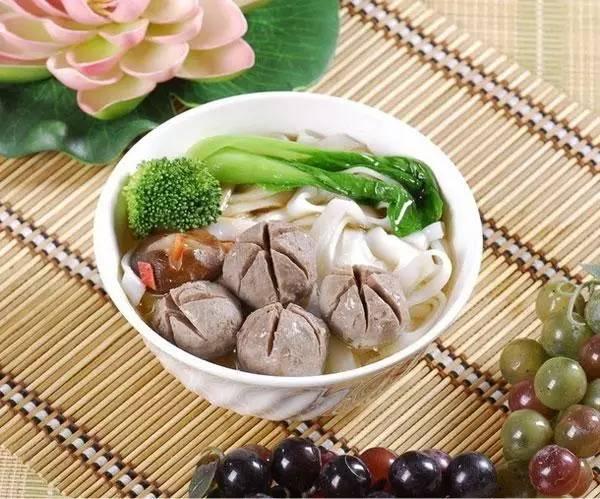 深圳10大潮汕美食排行榜,状元居然不是我最爱吃的牛肉