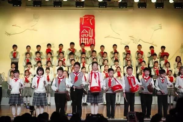 从幼儿园到高中,重庆人挤破头都想进的名校在