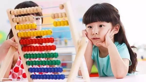 【妈妈帮】【限时团购】《东方娃娃幼儿数学思维训练》10本书+配套教具,为孩子打开一生的数学之门!