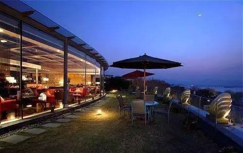 【口碑】杭州最受好评的20家酒店