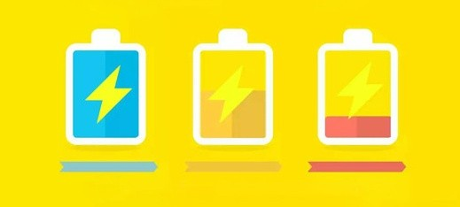 StoreDOT的CEO和媒体表示,其公司已经开始了全新电池的研发,预计届时充满只需要1分钟。1分钟还管什么电池容量大不大。   据了解,该电池使用特殊的氨基酸作为原料,可以实现快速和安全的充电。充电次数可达2000次,为现有电池的4倍。   但是,要做到1分钟充满电也不简单:   你需要在手机中安装特制电池,还需要在手机壳上钻个孔,将铜插头插入孔中与电池直接相连,同时需要拥有特制的200瓦功率充电器。这种充电系统可为手机快速充电,其速度是当前充电方式的200倍。   看起来很复杂,不用担心,等到真