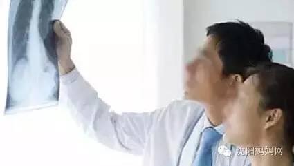 x线透视利用x线的什么原理_x线透视图片