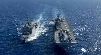 诡异!菲律宾为何突然对中国认怂了