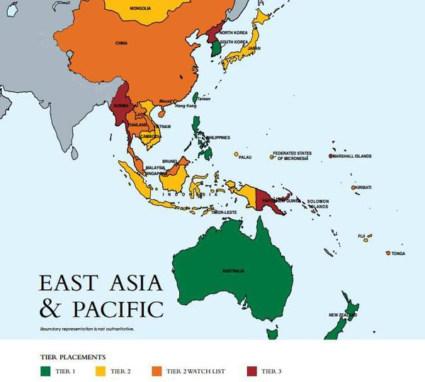 人口贩卖 东南亚_贩卖人口