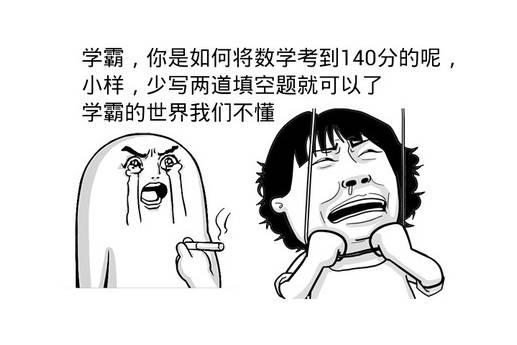 动漫 简笔画 卡通 漫画 手绘 头像 线稿 517_345
