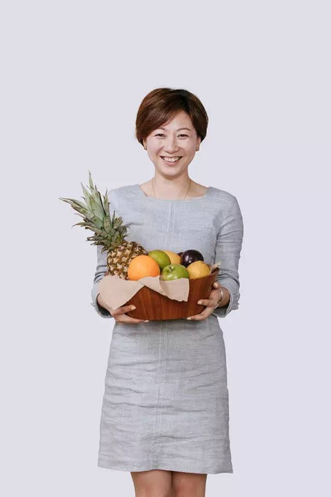 a学生|吃肉也适合?学生营养师陈珊珊带你瘦身走进v学生的较美女餐图片