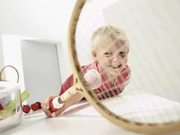 【育儿百科】宝宝衣物除菌有讲究你都知道吗