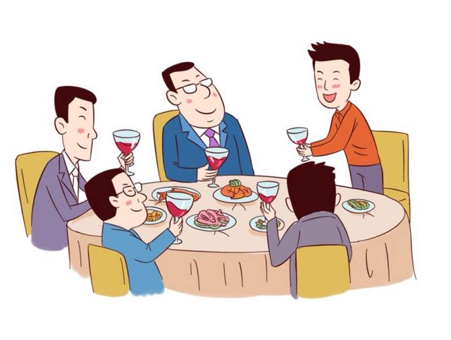动漫 卡通 漫画 设计 矢量 矢量图 素材 头像 640_482图片