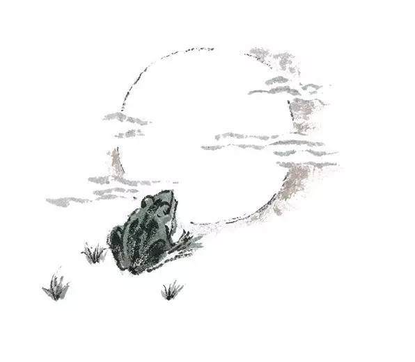 蔡皋自述|《月亮粑粑》创作谈