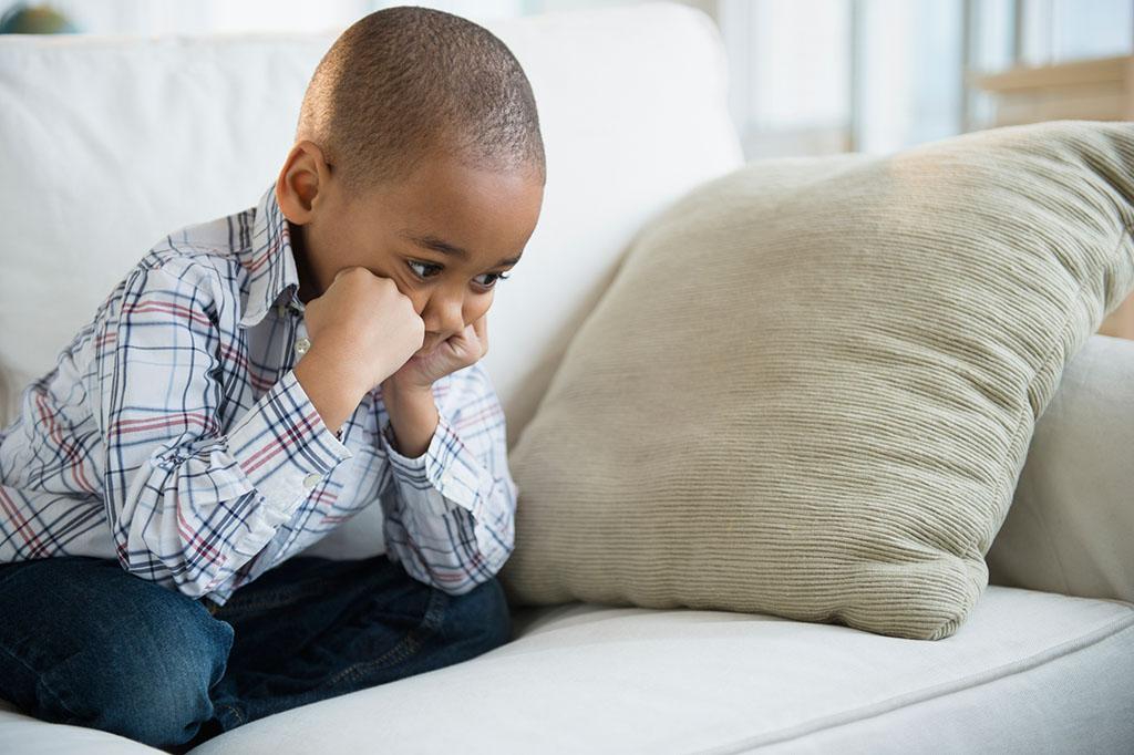 黑人男孩撸管图