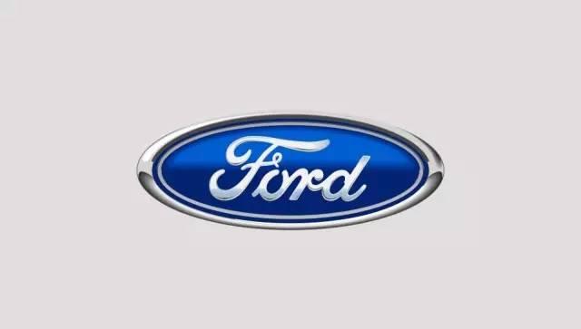 美国福特和长安福特_美国福特旗下品牌_福特野马后杠下扰流板