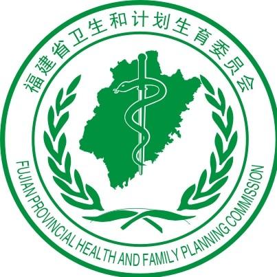 【一线直击】三明市援塞内加尔医疗队情暖西非