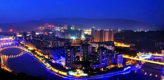 重庆主城区人口_重庆市区县人口