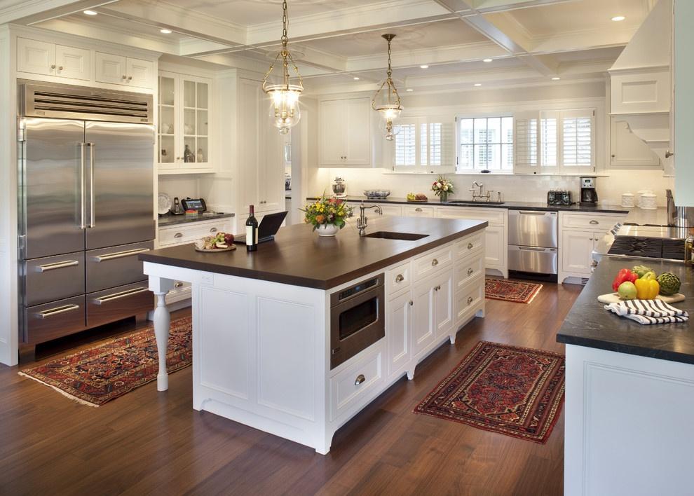 厨房上下水管装修时如何处理