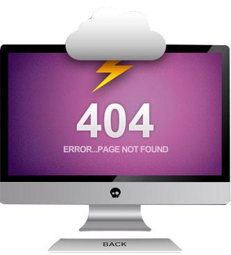 网站优化检测包括哪些方面