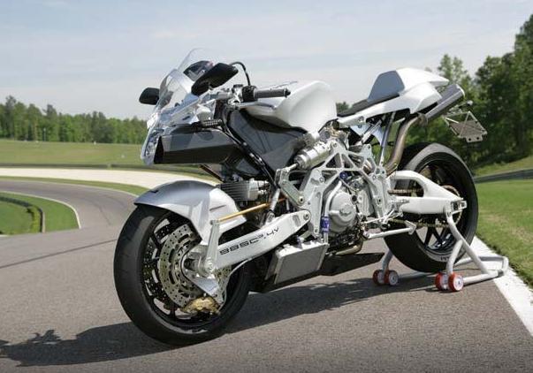 一般重机车价格-买一辆重机摩托车要多少钱图片