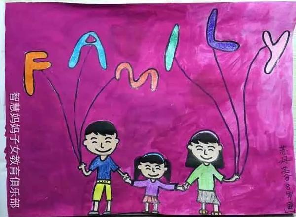 """活动主题: """"我最爱的英文单词""""   以""""我最喜爱的英文单词""""为主题进行绘画创作。以英文音标、字母、单词、句子等为素材进行创作均可。英文单词卡片和手抄报也是欢迎的! 用你的画笔,把英语画出来!   活动对象为0-15岁儿童;绘画作品必须保证是孩子自己创作;   每个参加比赛的小盆友都有奖品哦!所有按照要求完成作品并提交的选手都可以获赠一本英文绘本。另外,还设置有一、二、三等奖,丰厚的神秘大奖等你来拿!   怎样参加活动?   1."""