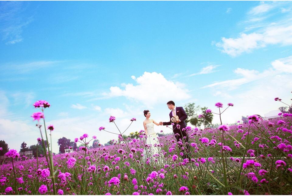 北京婚纱摄影;婚纱照团购的6个要素
