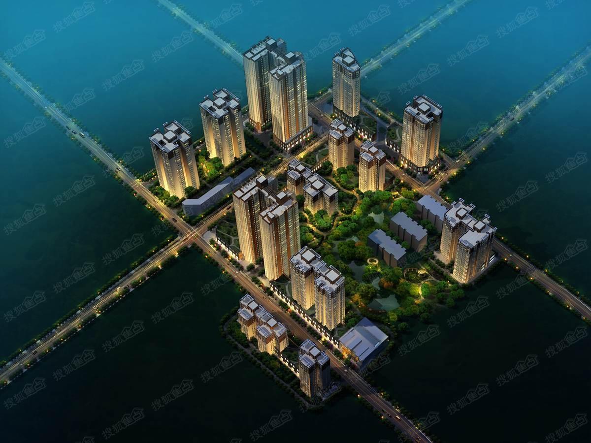 西安别墅一周高层20万别墅7500贱卖比单价-搜图片狂降芜湖市图片