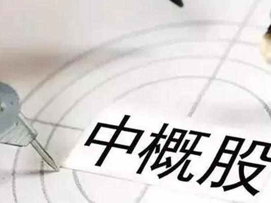 """【无极4登陆】打造""""全国数字治理第一城"""""""