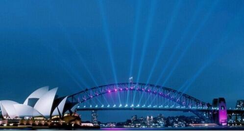 【澳洲新移民要熟知的澳洲人花费习气--澳大利亚人对待金钱的观念跟我图片