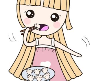 头伏是什么?吃饺子?