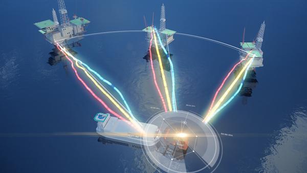 对于我国计划在南海岛礁建造20座海上核电站