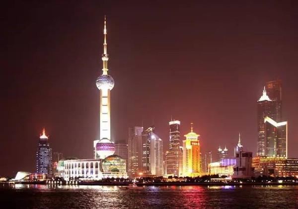 【转载】中国现存古代三大工程 堪称世界奇迹 - 刘斌夫 - 一带一路丝绸之路长江经济带战略最先建言人