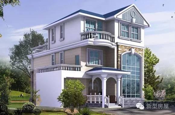 二、阳台、雨棚结构形式选择   悬挑阳台、雨篷,在结构上主要是挑梁式和挑板式两种。挑梁式即从承重墙内外伸挑梁,其上现浇楼板,阳台荷载通过挑梁传给承重墙。这种结构布置简单、传力直接明确,但由于挑梁尺寸较大,阳台外型笨重。   另外,如下图所示,悬挑梁应是楼板上主梁或次梁的延伸,因此其位置限值较大,并不灵活。