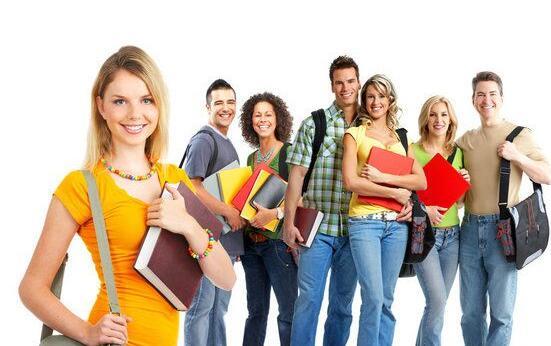 新加坡研究生留学一年费用