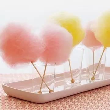 孩子最爱吃的《棉花糖》可以这样唱!|清唱歌谣,温暖陪伴