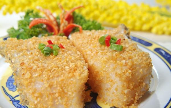 豆酥_豆酥银鳕鱼