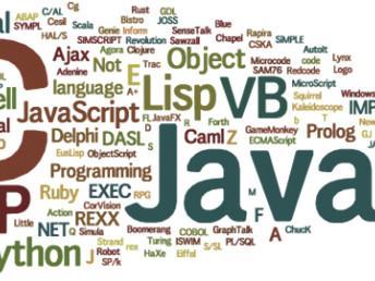 想做程序员,学哪种编程语言最挣钱? - 微信公众