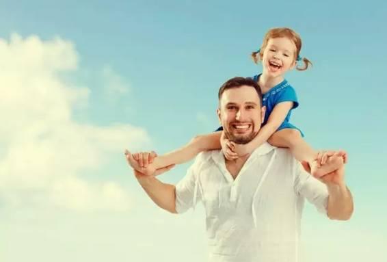 孩子超级反感的十种教育方式,你踩到雷了吗?